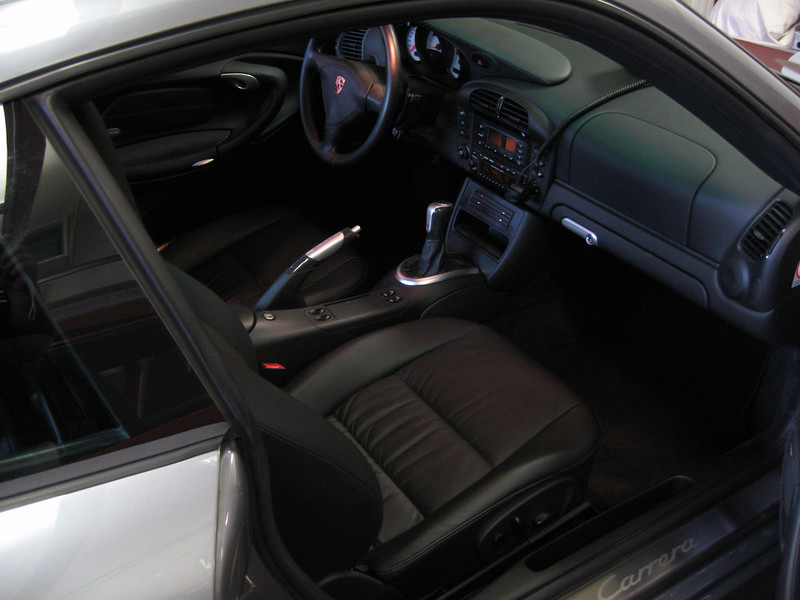 Porsche C4S 011.JPG