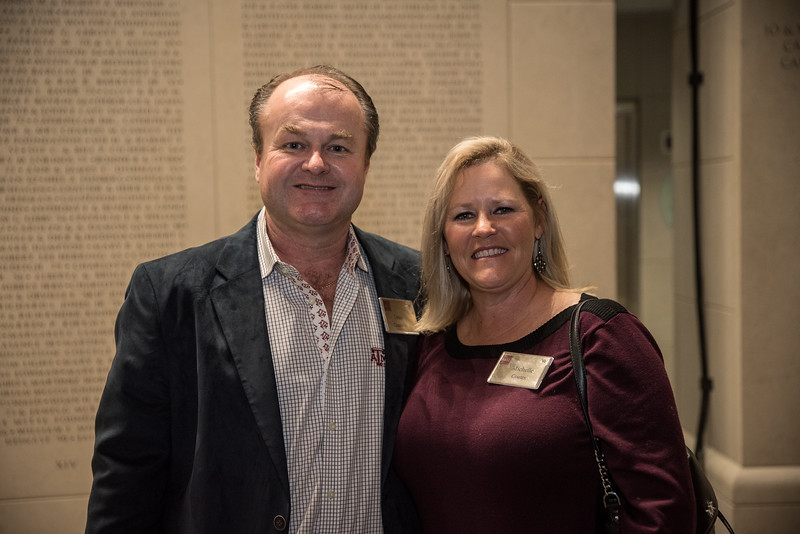 Texas A&M Foundation Legacy Society-85.jpg