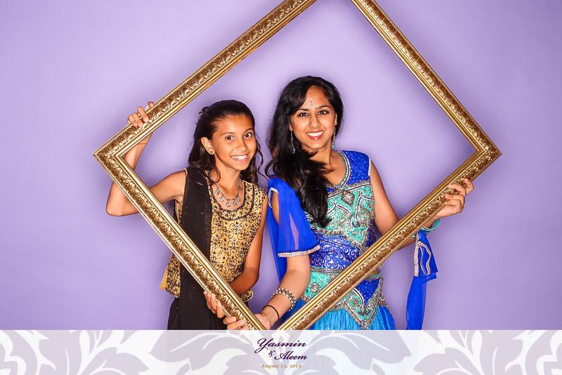 Yasmin & Aleem - 092.jpg