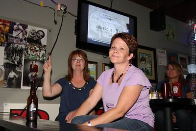 2009-7-18 Bobbys Place