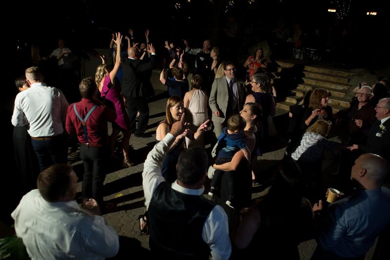 Hofman Wedding-931.jpg