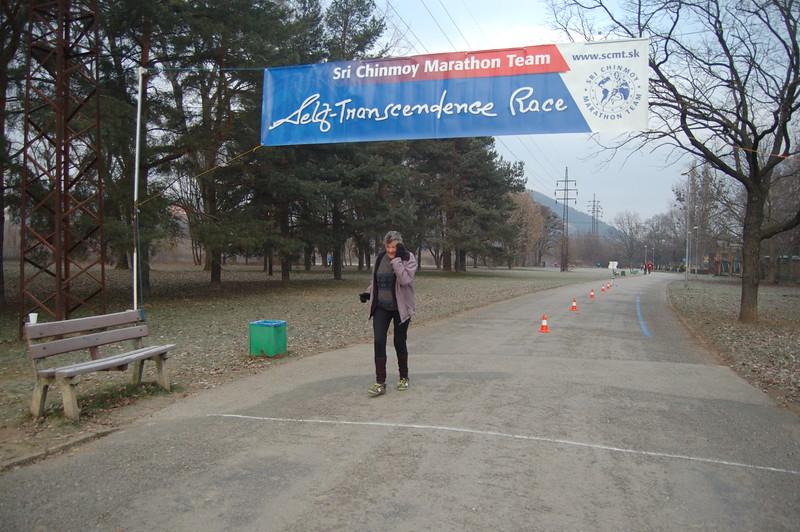 2 mile Kosice 29 kolo 02.01.2016 - 113.JPG