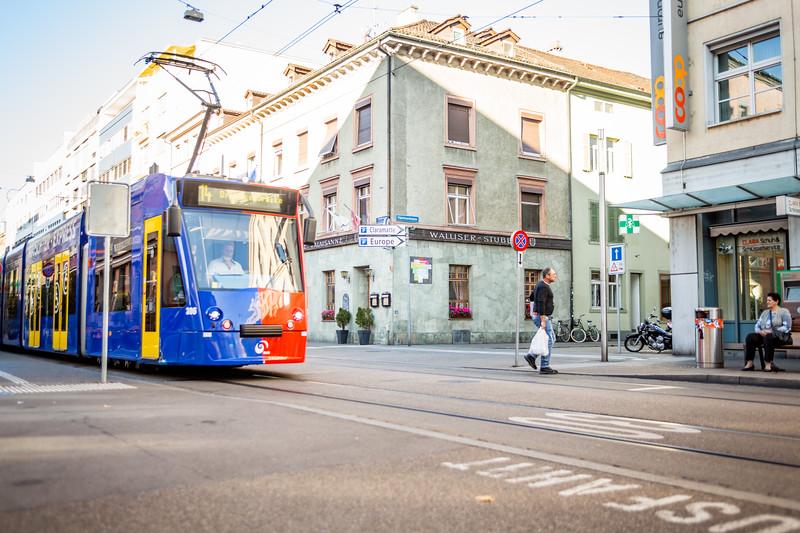 Basel-006-3.jpg