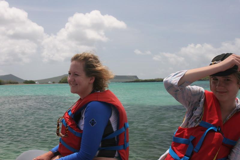 2007-02-20-0018-Galapagos with Hahns-Day 4, Floreana-Debby-Audrey.JPG