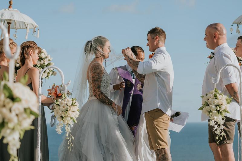 28418_Brittany_Jake_Wedding_Bali (125).jpg