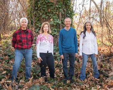 Fierro Family