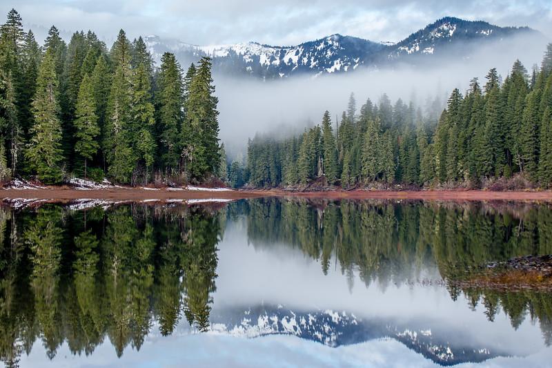 Fish Lake-2.jpg