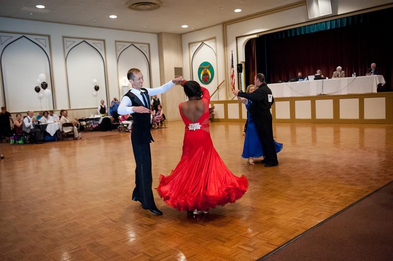 RVA_dance_challenge_JOP-0306.JPG