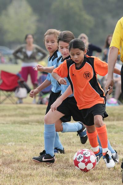 Soccer2011-09-10 09-42-58.JPG