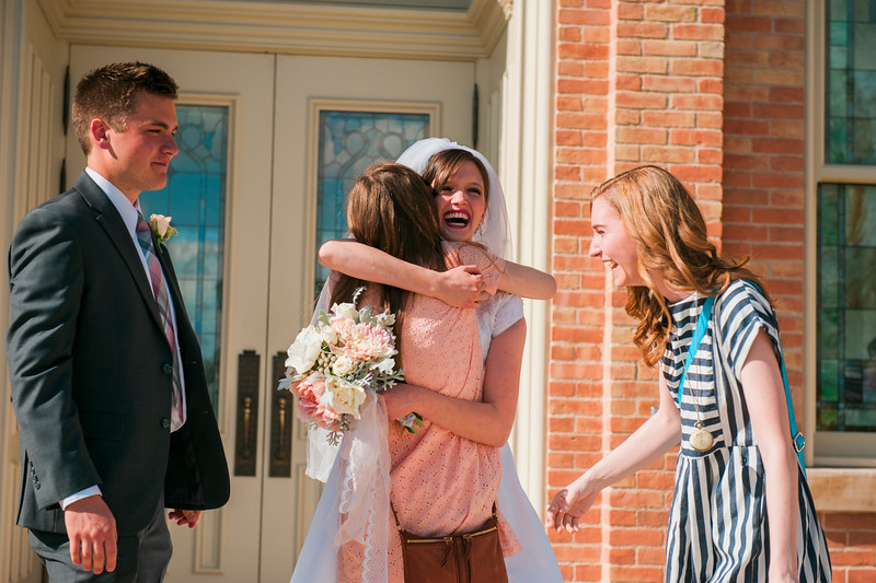 snelson-wedding-pictures-39.jpg