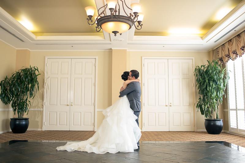 Houston Wedding Photography ~ Norma and Abraham-1126.jpg
