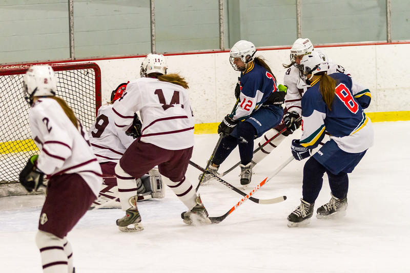 Hanover Girls Vs Bishop Brady-34.jpg