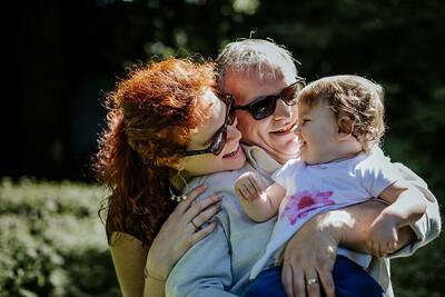 FAMILY LEVI
