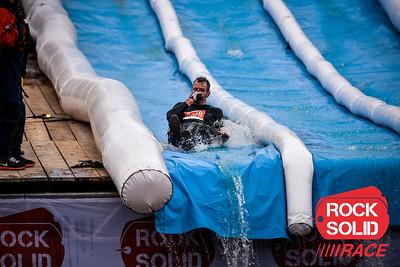 Hydro Slide 1100-1130