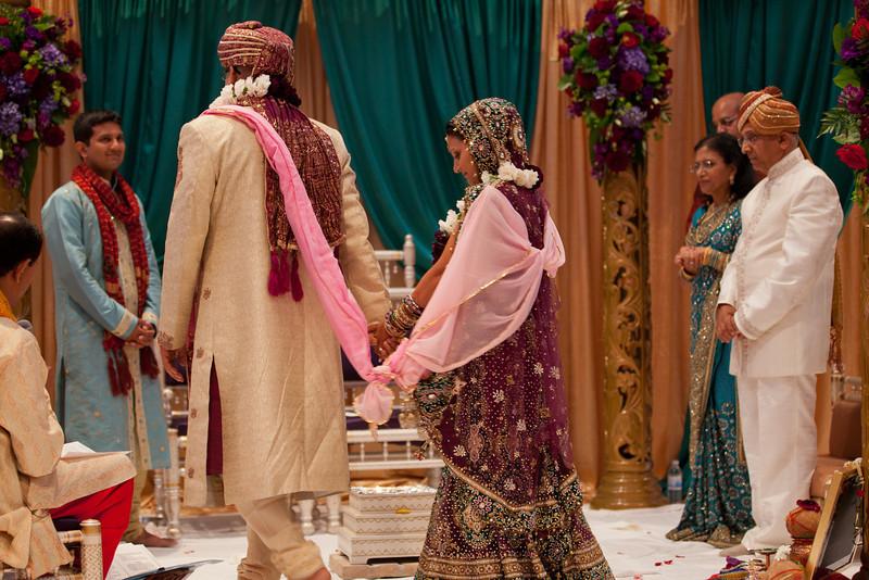 Shikha_Gaurav_Wedding-1106.jpg
