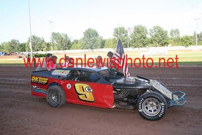 07/23/11 Racing