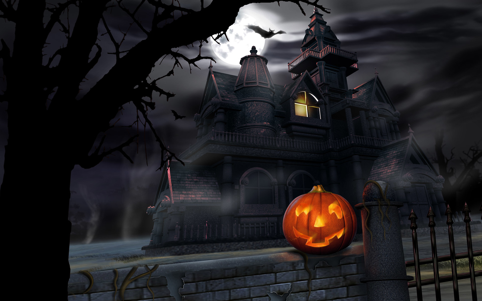 Halloween-Wallpaper-15