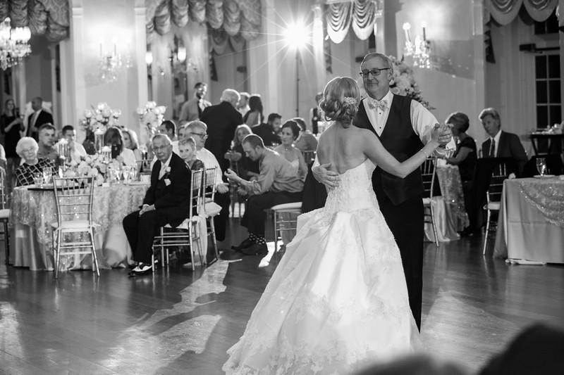 Meredith Wedding JPEGS 3K-919.jpg