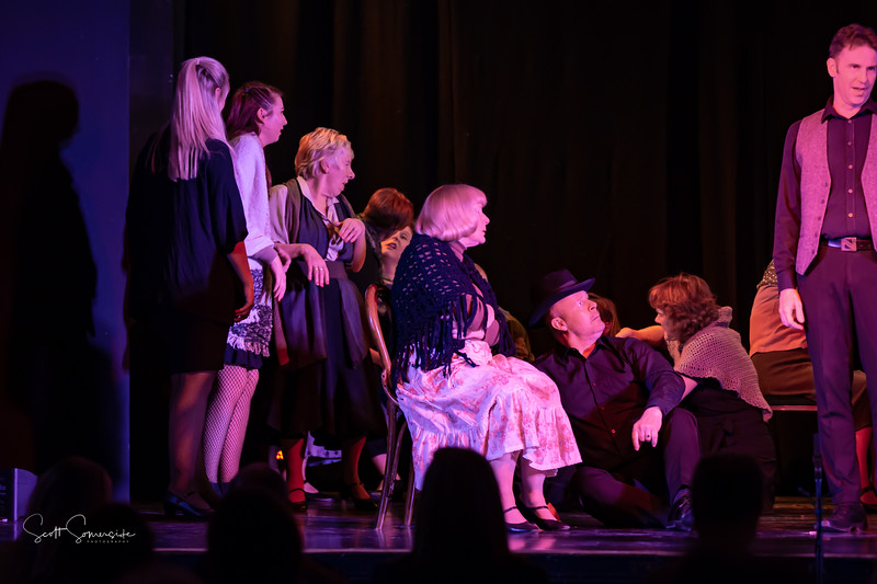 St_Annes_Musical_Productions_2019_324.jpg