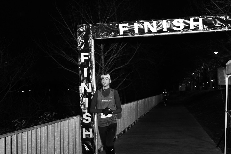 First Run 2011 New Year's Eve -164.jpg