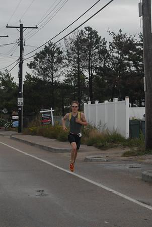 2013 Ocean Community YMCA Triathlon-RUN