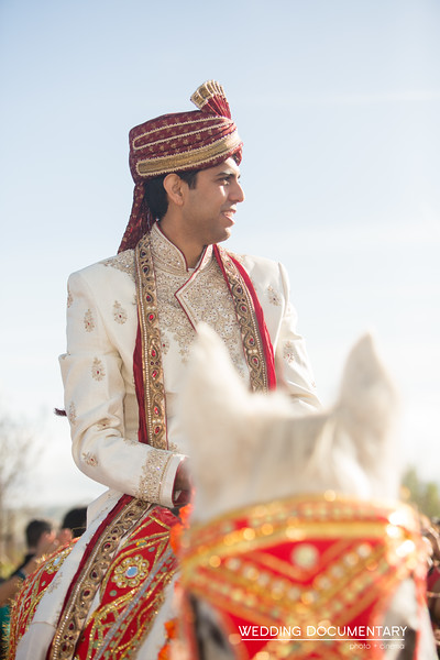 Deepika_Chirag_Wedding-747.jpg