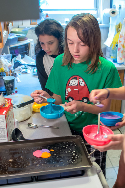20130622-Olivia and friends tye-dye pancakes-PMG_3715.jpg