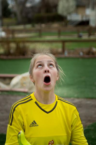 20170401-Olivia Soccer Headshot-PMG_5127.jpg