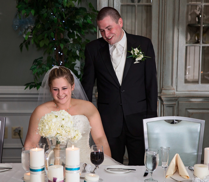 Seating the Bride.jpg