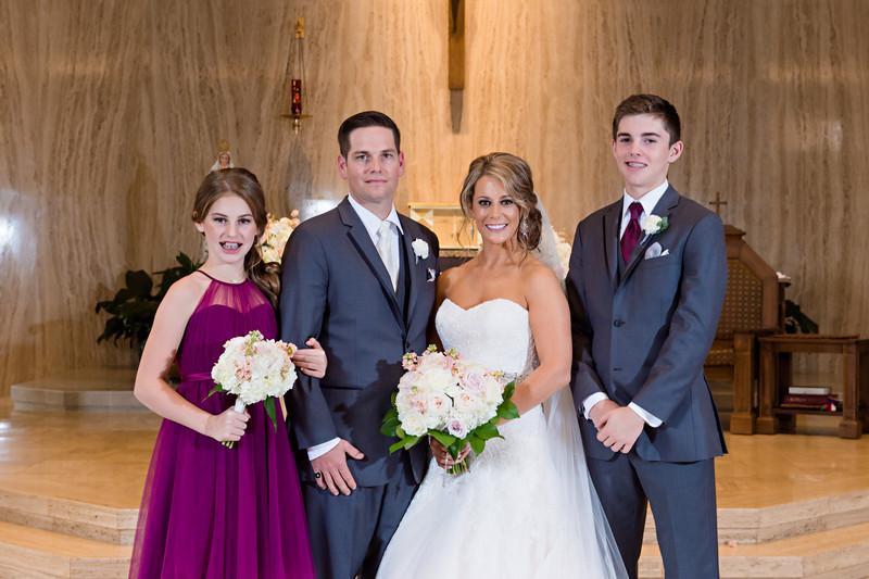 Stephanie and Will Wedding-1384.jpg