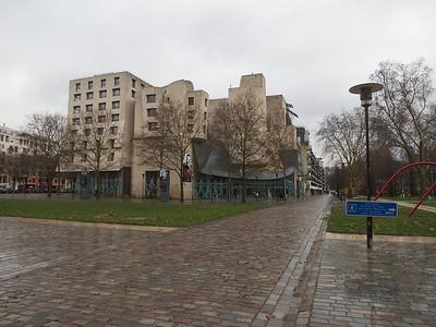 2013-01-15 (Paris)