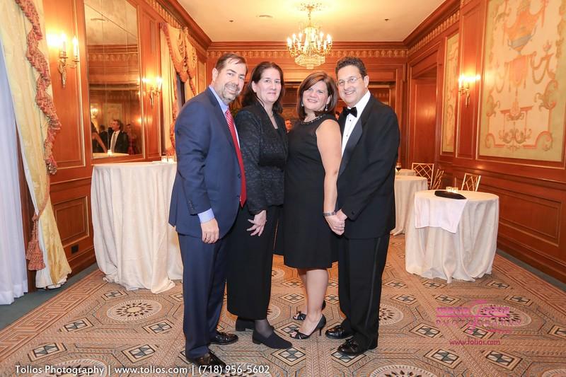 0734_HLA2014_EventPhotographerNYC_ www.tolios.com.jpg