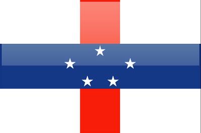 Netherlands_Antilles.png