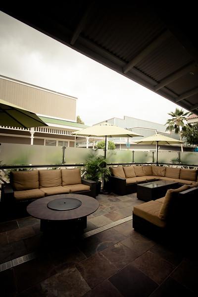 David Paul patio vert.jpg