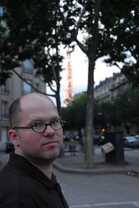 2007-06 Paris
