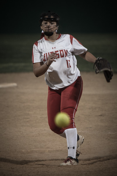 Judson @ Huber Ranch (Gm1)-8280.jpg