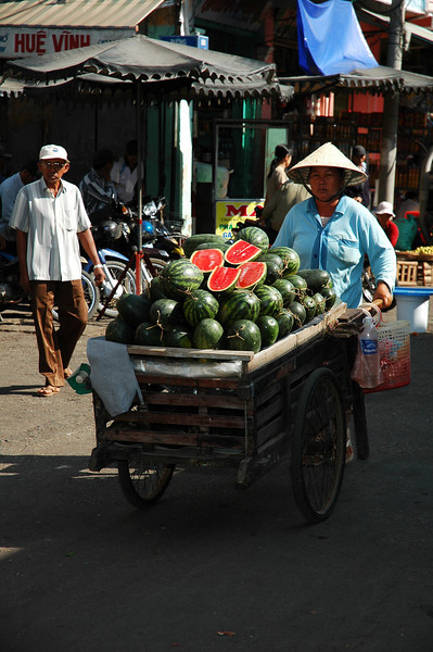 Vietnam 2008-023.jpg