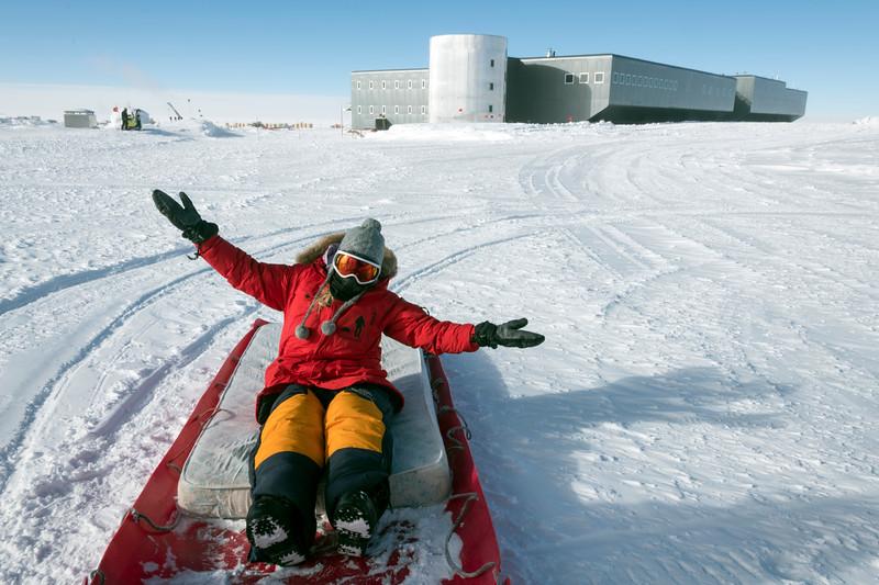 South Pole -1-4-18076051.jpg