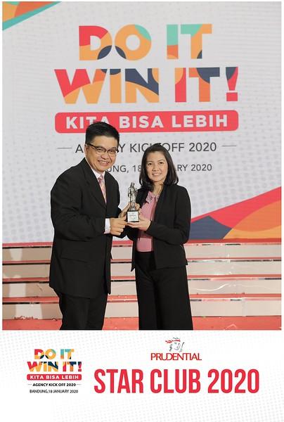 Prudential Agency Kick Off 2020 - Bandung 0102.jpg