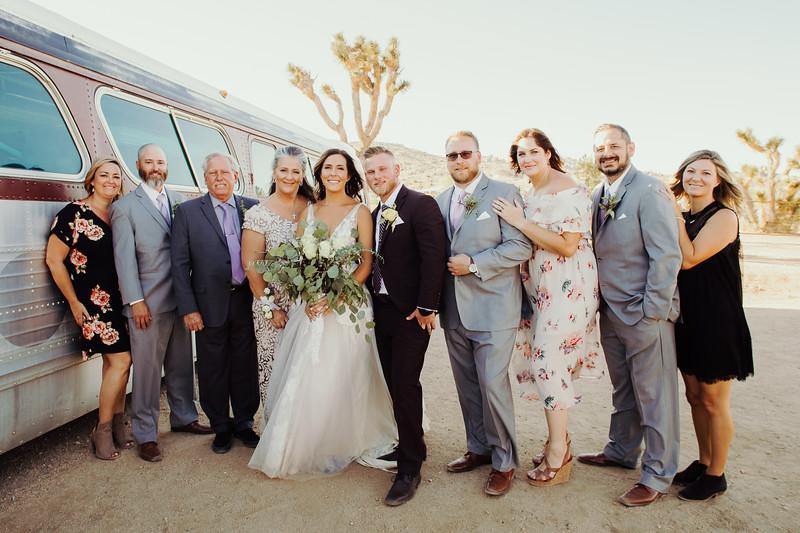 Elise&Michael_Wedding-Jenny_Rolapp_Photography-742.jpg