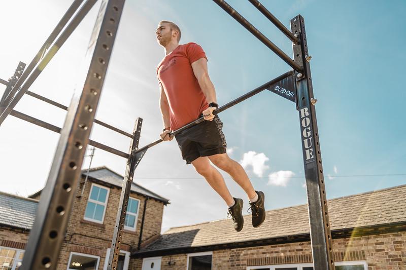 Drew_Irvine_Photography_2019_May_MVMT42_CrossFit_Gym_-309.jpg