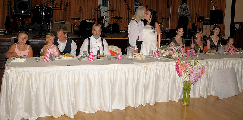 Butch and Anne's Wedding 248A.jpg