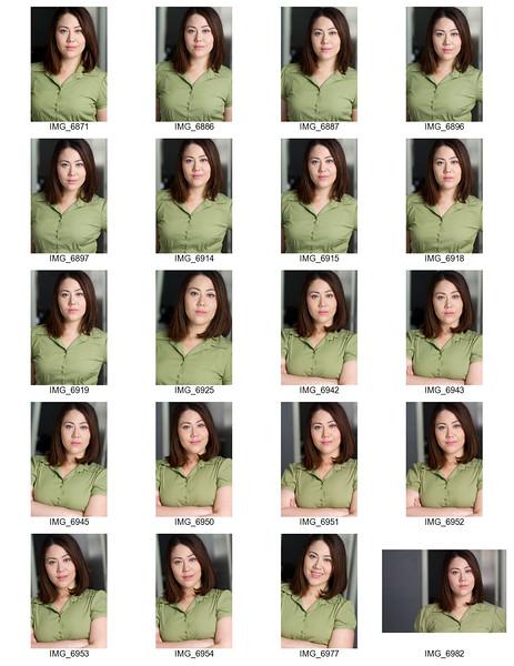 Elise Proof Sheet-2.jpg