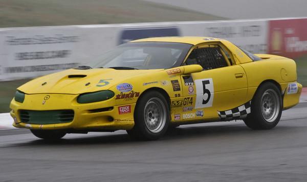 GT Sprints BEMC 05/10