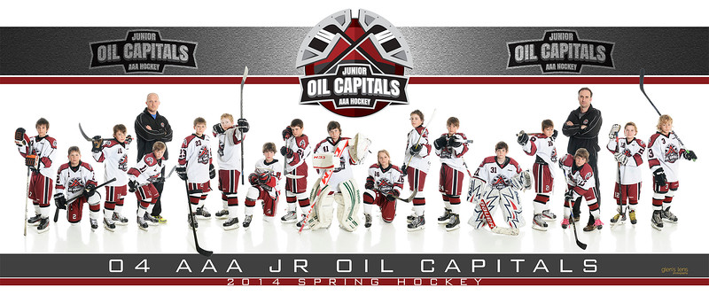'04 AAA Jr. Oil Capitals.jpg