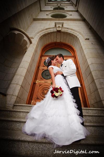 Hagen Wedding