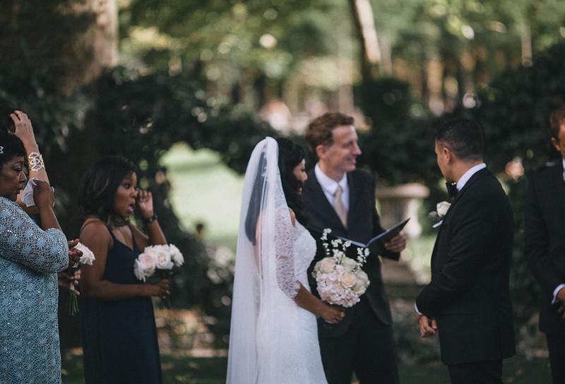 Tu-Nguyen-Destination-Wedding-Photography-Elopement-Paris-Janee-Danny-w-156.jpg
