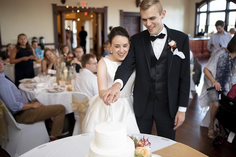 Adrienne & Josh Wedding (Remainder) 371.jpg