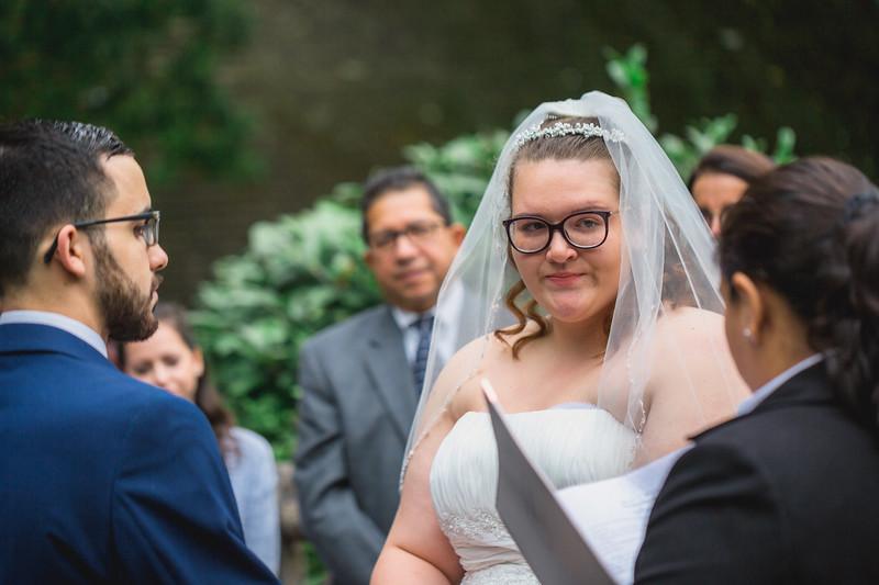 Central Park Wedding - Hannah & Eduardo-47.jpg