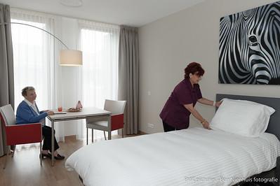 Herstelhotel Stefaan